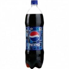 Пепси 1 литр