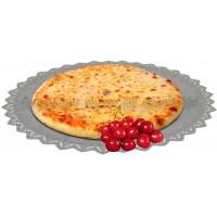 Осетинский пирог сладкий с вишней 1200 гр