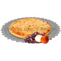 Пирог с фасолью «Хъадурджын» 1200 гр
