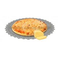Пирог с сыром «Уалибах» 1200 гр